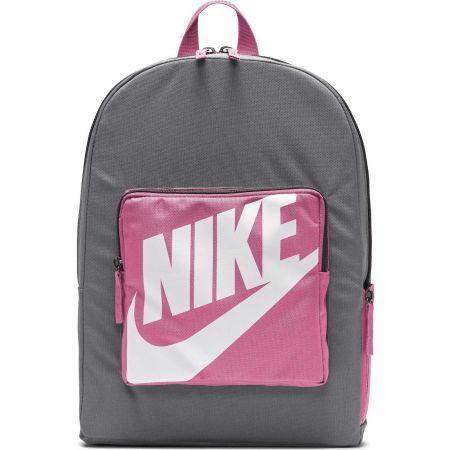 Nike CLASSIC KIDS - Children's backpack