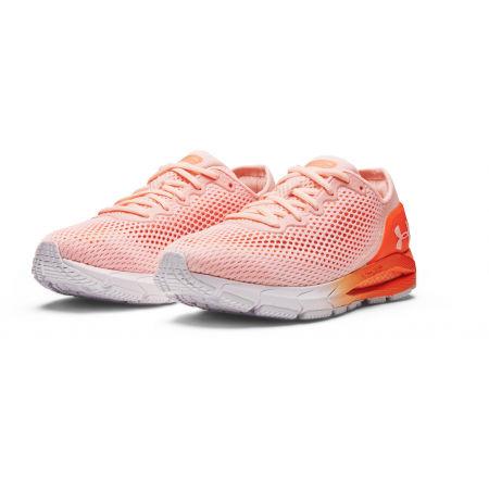 Дамски обувки за бягане - Under Armour W HOVR SONIC 4 - 3