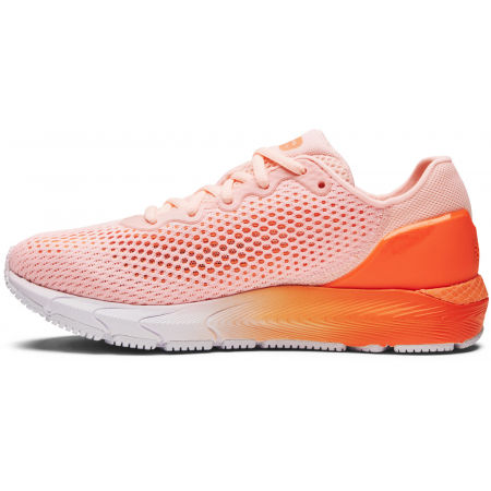 Дамски обувки за бягане - Under Armour W HOVR SONIC 4 - 2