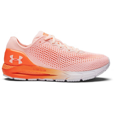 Under Armour W HOVR SONIC 4 - Women's running shoes
