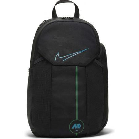 Nike MERCURIAL - Rucsac fotbal