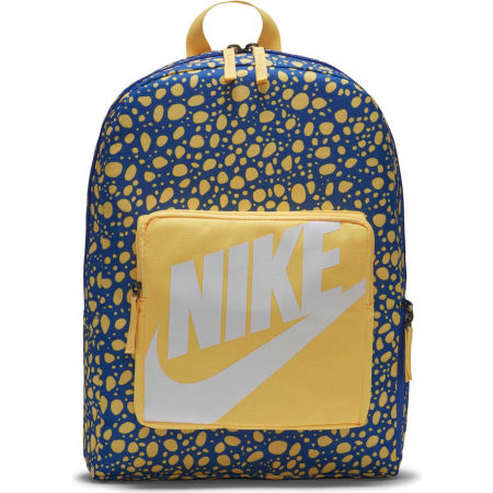 Nike CLASSIC KIDS - Dětský batoh