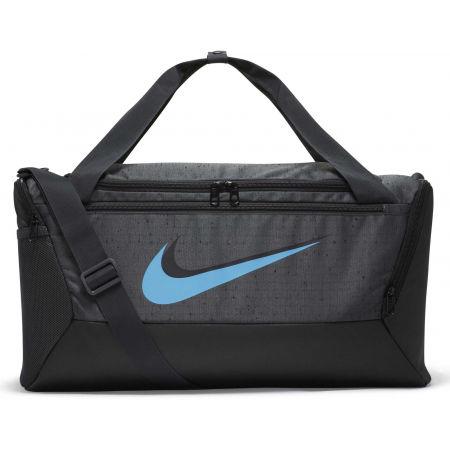 Nike BRASILIA S DUFF - 9.0
