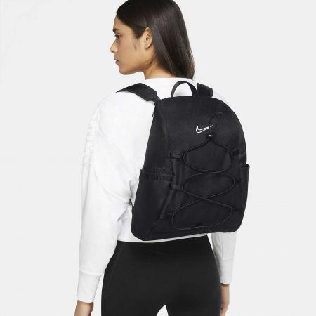 Plecak - Nike ONE - 8