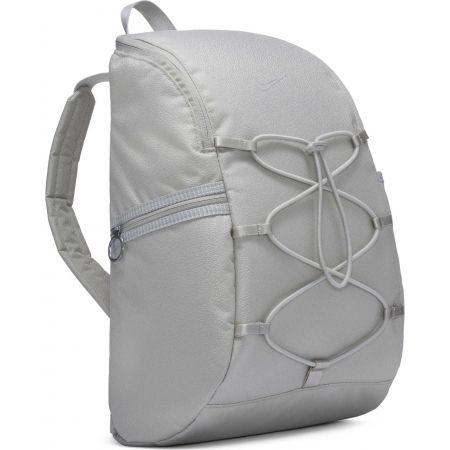 Plecak - Nike ONE - 2