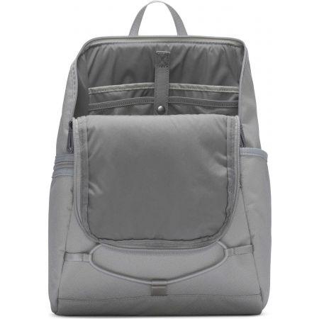 Plecak - Nike ONE - 4