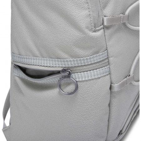 Plecak - Nike ONE - 5