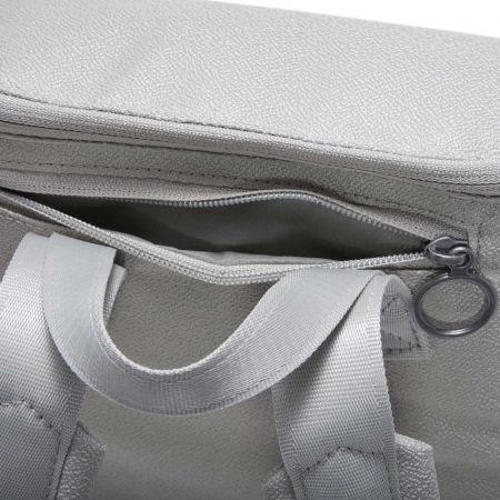Plecak - Nike ONE - 6