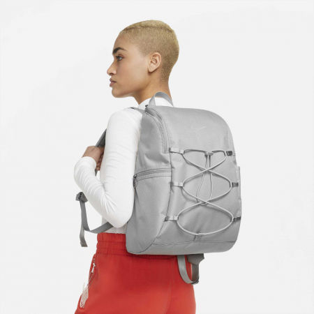 Plecak - Nike ONE - 7