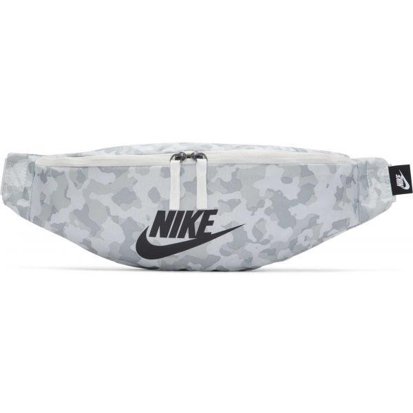 Nike HERITAGE AOP 2   - Ledvinka