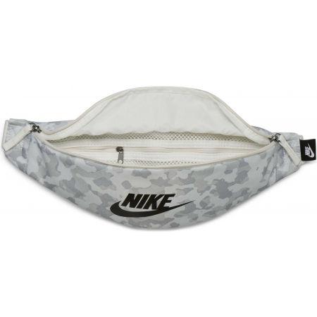 Чантичка за кръста - Nike HERITAGE AOP 2 - 4