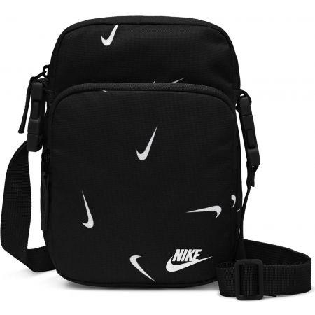 Nike HERITAGE SMITH AOP