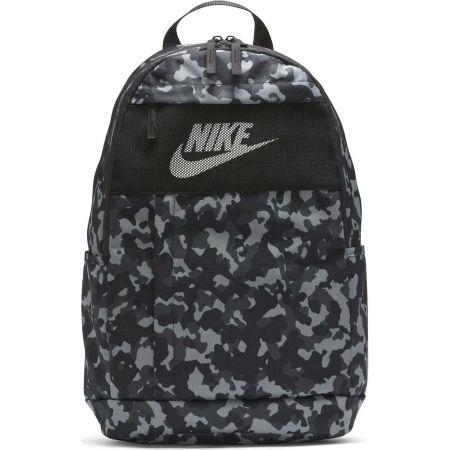 Nike ELEMENTAL NET - Backpack