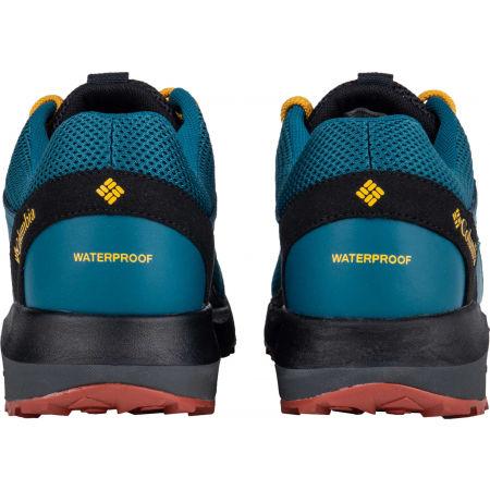 Мъжки обувки - Columbia TRAILSTORM WP - 7