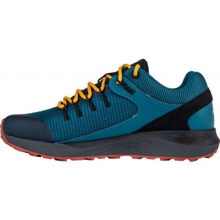 Мъжки обувки - Columbia TRAILSTORM WP - 4