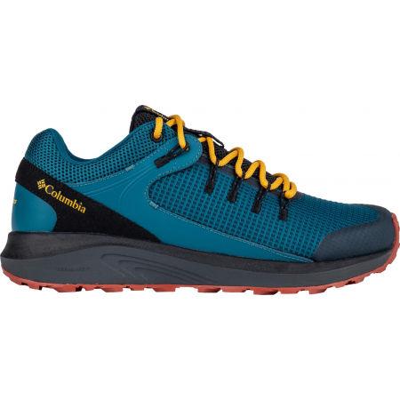 Мъжки обувки - Columbia TRAILSTORM WP - 3