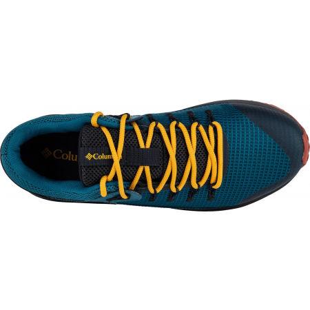 Мъжки обувки - Columbia TRAILSTORM WP - 5