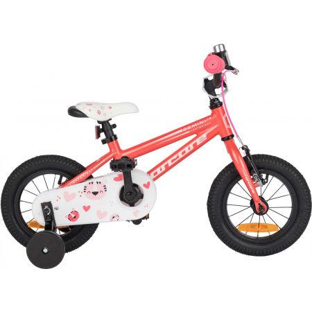 """Arcore GEMINI 12 - Bicicletă copii 12"""""""