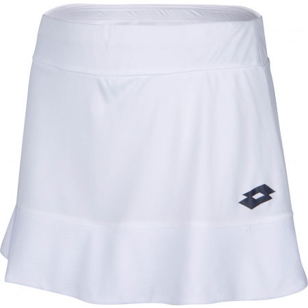 Lotto SQUADRA G II SKIRT PL