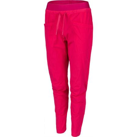 Northfinder VEWA - Pantaloni damă