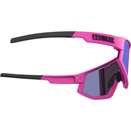 Спортни слънчеви очила - Bliz FUSION NANO OPTICS - 3