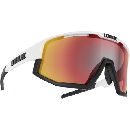 Sportovní brýle - Bliz FUSION - 2