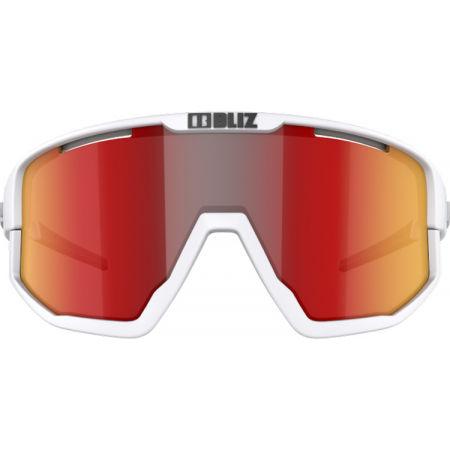 Sportovní brýle - Bliz FUSION - 3
