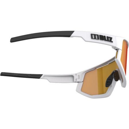 Sportovní brýle - Bliz FUSION - 4