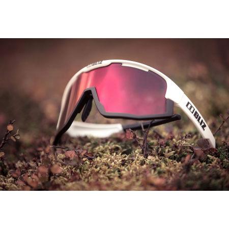 Sportovní brýle - Bliz FUSION - 6