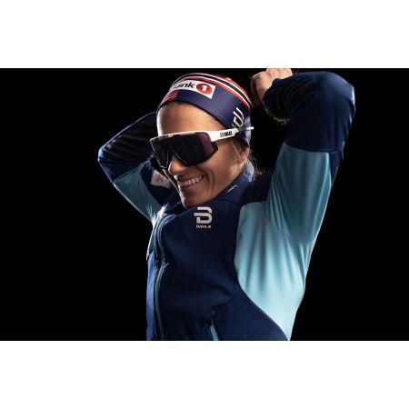 Sportovní brýle - Bliz FUSION - 9