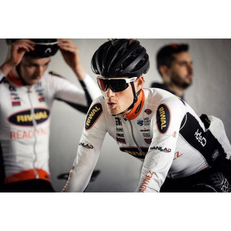Sportovní brýle - Bliz FUSION - 14