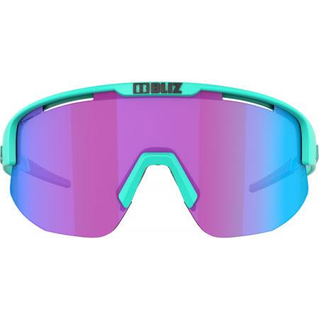 Sports glasses - Bliz MATRIX - 2