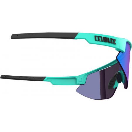Sports glasses - Bliz MATRIX - 3
