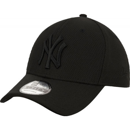 New Era 39THIRTY MLB NEW YORK YANKEES - Шапка с козирка