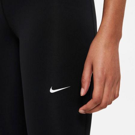 Colanți damă - Nike 365 TIGHT 7/8 HI RISE W - 3
