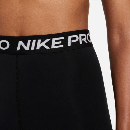 Colanți damă - Nike 365 TIGHT 7/8 HI RISE W - 4
