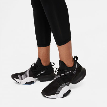Colanți damă - Nike 365 TIGHT 7/8 HI RISE W - 5