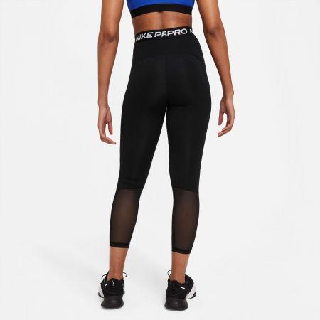 Colanți damă - Nike 365 TIGHT 7/8 HI RISE W - 2