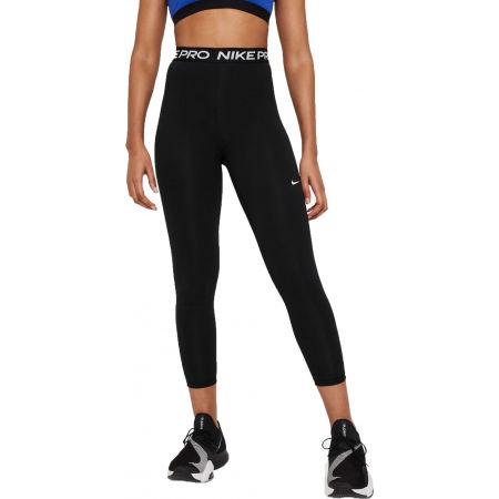 Nike 365 TIGHT 7/8 HI RISE W