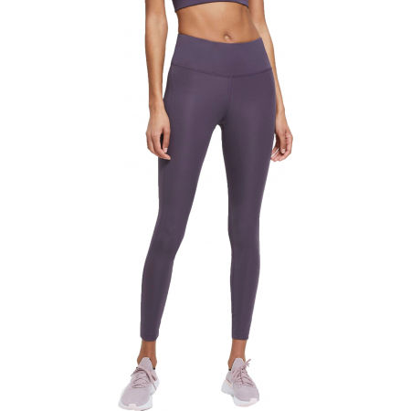Nike DF FAST TGHT W - Дамски клин за бягане