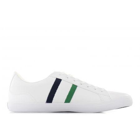 Lacoste LEROND 119 3 - Férfi szabadidőcipő
