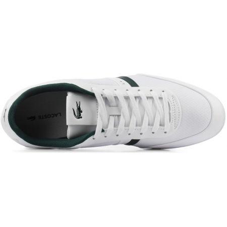 Мъжки обувки за свободно носене - Lacoste STORDA 0721 1 - 3