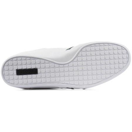 Мъжки обувки за свободно носене - Lacoste STORDA 0721 1 - 4