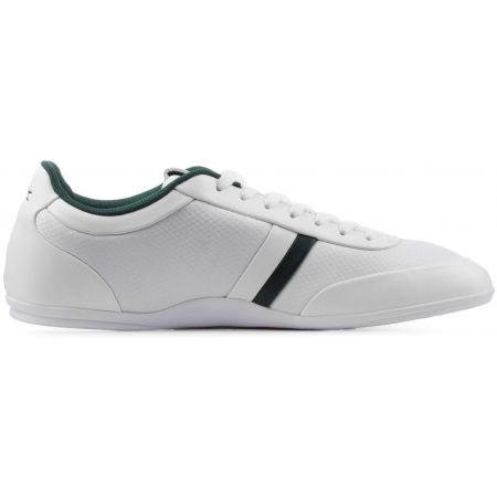 Lacoste STORDA 0721 1 - Мъжки обувки за свободно носене
