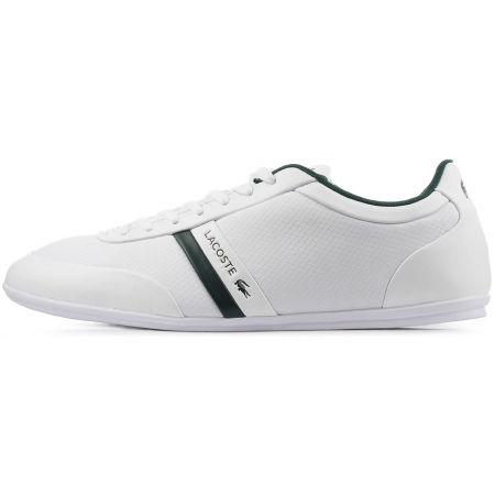 Мъжки обувки за свободно носене - Lacoste STORDA 0721 1 - 2