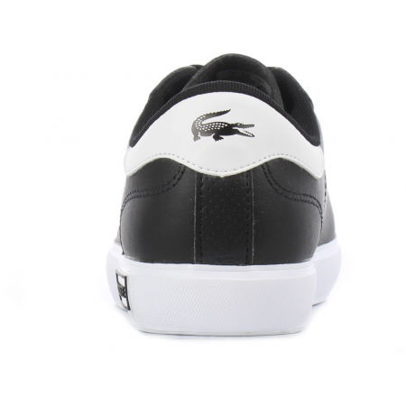 Мъжки обувки за свободно носене - Lacoste POWERCOURT 0520 1 - 5