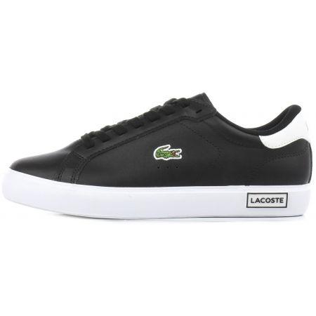 Мъжки обувки за свободно носене - Lacoste POWERCOURT 0520 1 - 2