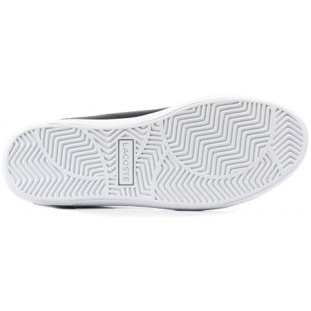 Мъжки обувки за свободно носене - Lacoste POWERCOURT 0520 1 - 4