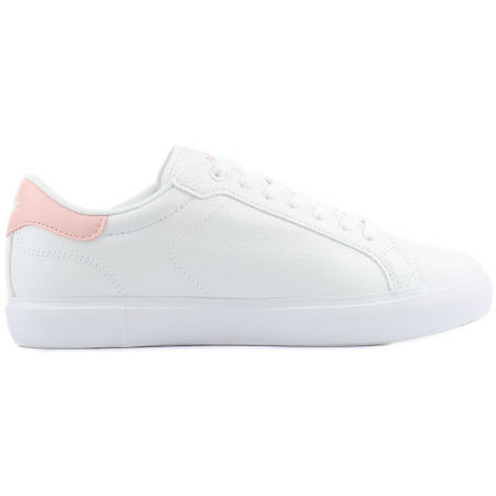 Lacoste POWERCOURT 0721 2 - Women's walking shoes