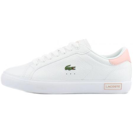 Дамски обувки - Lacoste POWERCOURT 0721 2 - 2